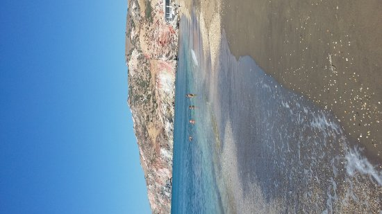 Paliochori Beach: 20170721_110210_large.jpg