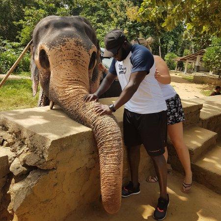 Kegalle, Sri Lanka: IMG_20170726_081723_878_large.jpg