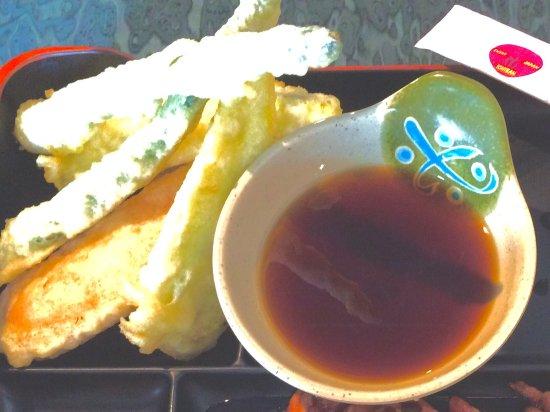 Ichiban Japenese Restaurant: photo8.jpg