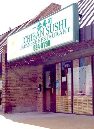 Ichiban Japenese Restaurant: photo9.jpg