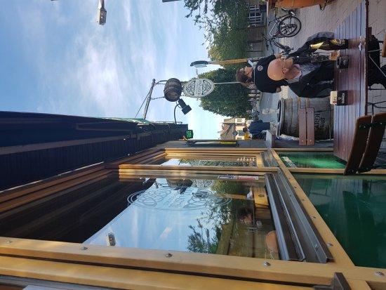 furstenberg 39 s irish pub villingen schwenningen restaurant bewertungen fotos tripadvisor. Black Bedroom Furniture Sets. Home Design Ideas