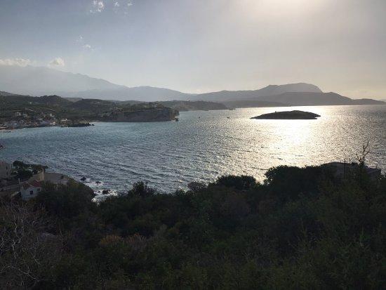 Plaka, Greece: photo1.jpg