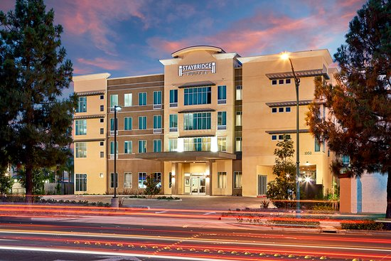 Hotels On Ball Rd In Anaheim Ca