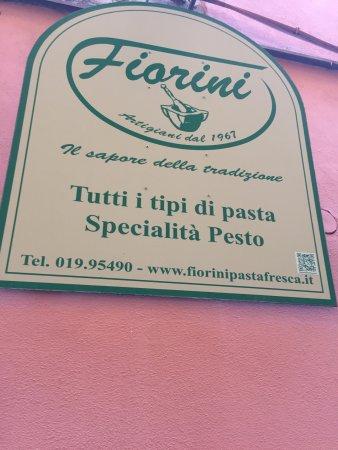 Fiorini Pasta Fresca