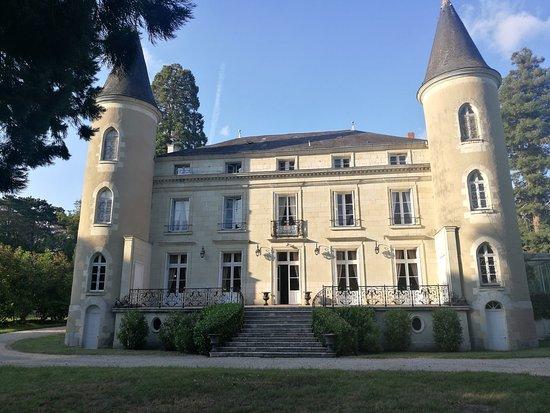 Tournon-Saint-Pierre, France : photo0.jpg