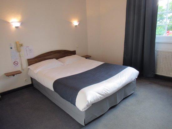 Hotel Ker Annick