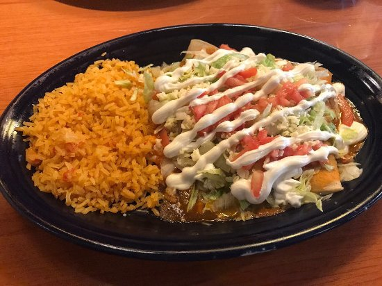 Blue agave mexican restaurant gainesville restaurant for Agave mexican cuisine