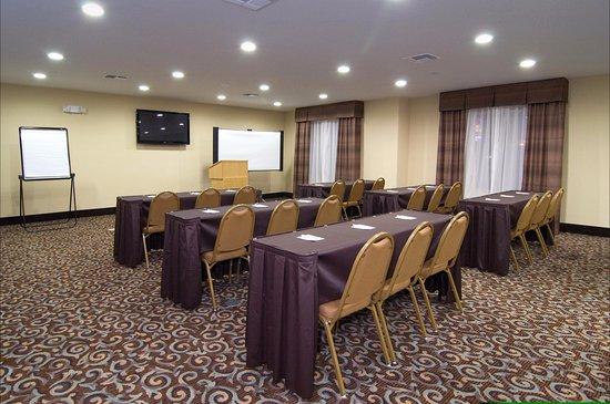 meeting room picture of best western bastrop pines inn bastrop rh tripadvisor com
