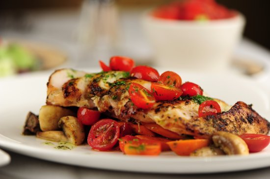 Darya restaurant costa mesa