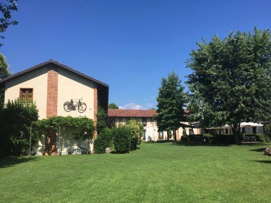 San Francesco al Campo, Italien: photo5.jpg