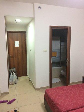 Ginot Yam Hotel: photo2.jpg