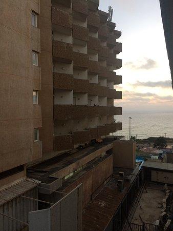 Ginot Yam Hotel: photo4.jpg