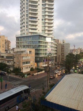 Ginot Yam Hotel: photo5.jpg