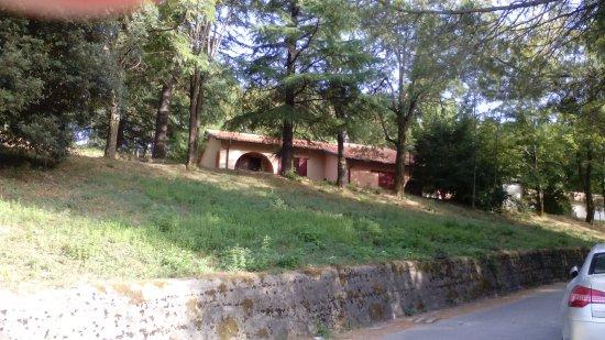Arcidosso, Italien: IMG_20170721_182303_large.jpg