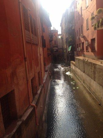 La Piccola Venezia : foto de otra parte de los canales