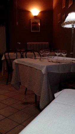 Hotel Fiora: IMG_20170725_212258_large.jpg