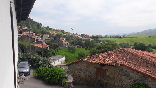 Tresgrandas, Spain: 20170717_135611_large.jpg