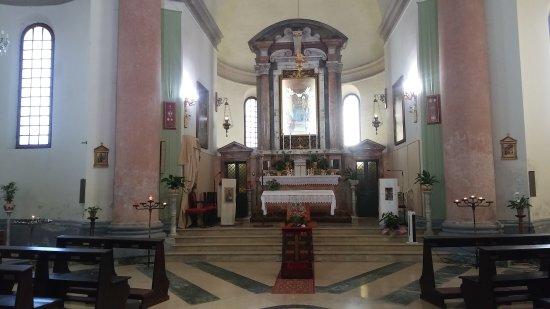 Santuario della Celletta