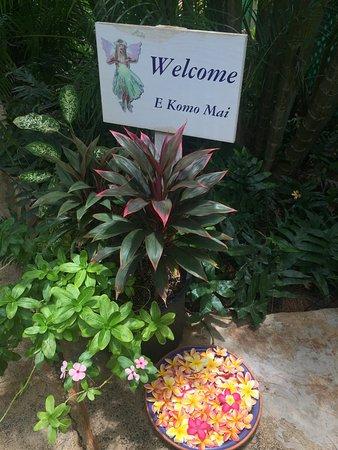Anahola, Havai: photo1.jpg