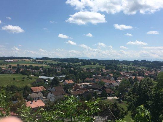 Andechs, Niemcy: photo4.jpg