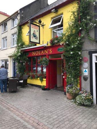 Rosscarbery, Irlandia: photo0.jpg