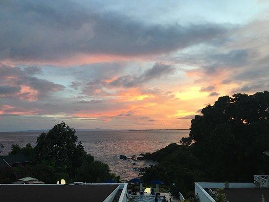 Bacolet Bay, Тобаго: photo1.jpg