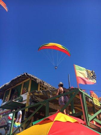 Ceara Beach : photo2.jpg