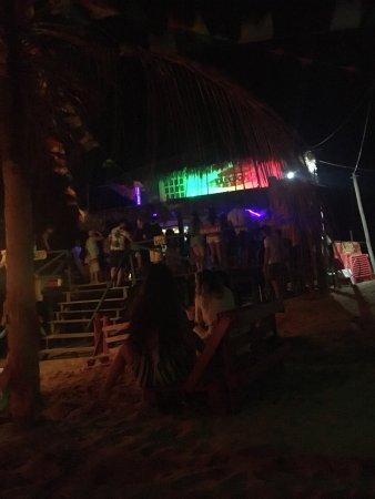Ceara Beach : photo3.jpg