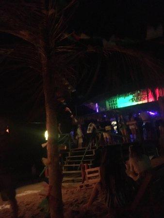 Ceara Beach : photo4.jpg