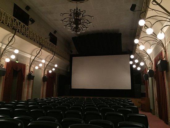 Kino Ars: photo0.jpg