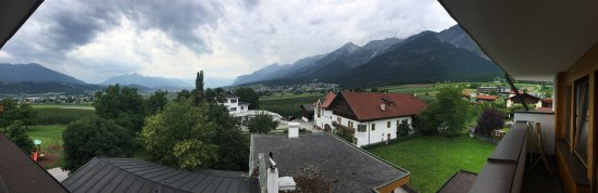 Absam, Avusturya: photo1.jpg
