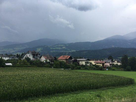 Absam, Avusturya: photo2.jpg