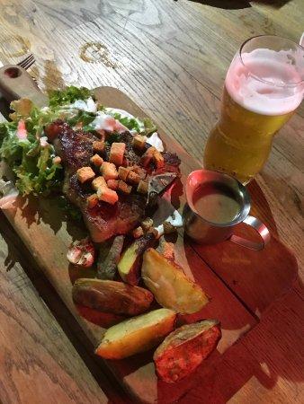 Dinner & Bar 4You صورة فوتوغرافية