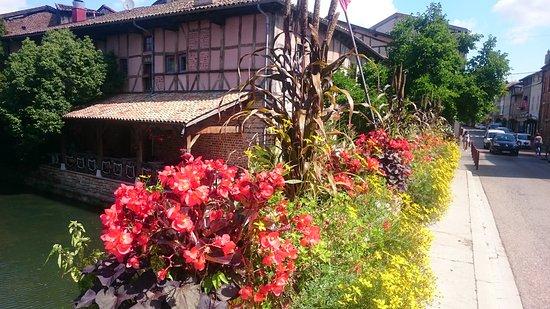 Office de tourisme chalaronne centre chatillon sur - Office de tourisme chatillon sur chalaronne ...