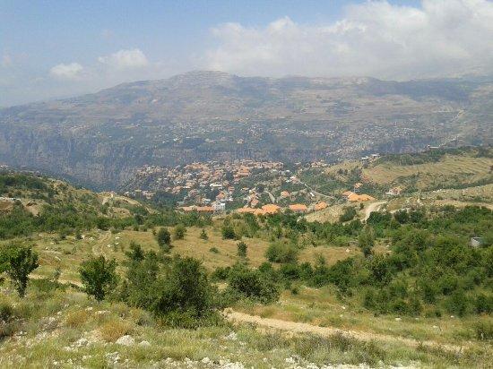 Hasroun Photo