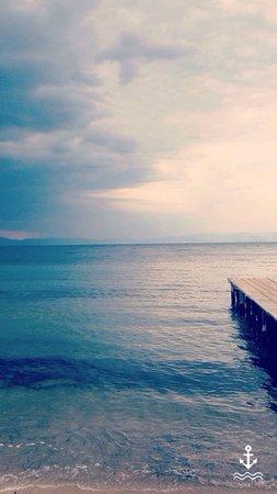 Rachoni, Grécia: photo0.jpg