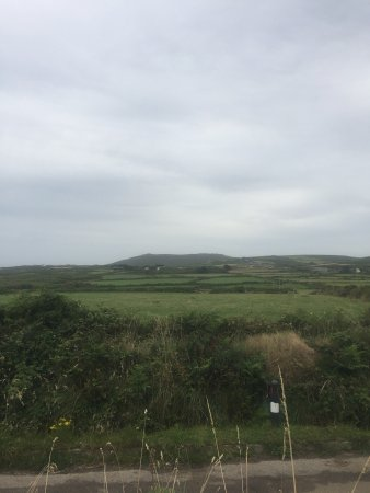 Zennor, UK: photo2.jpg