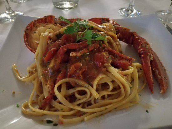 Lomazzo, Italia: IMG_20170725_204615_large.jpg