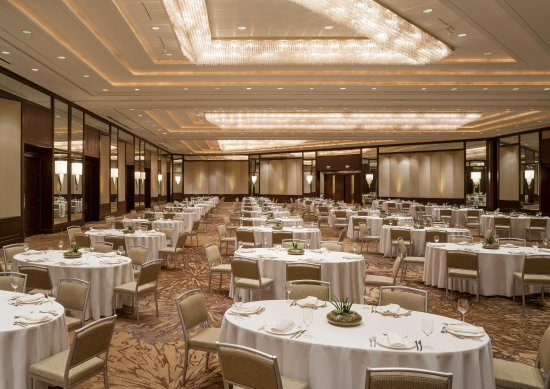 Pictures of The Westin Pittsburgh - Pittsburgh Photos - Tripadvisor