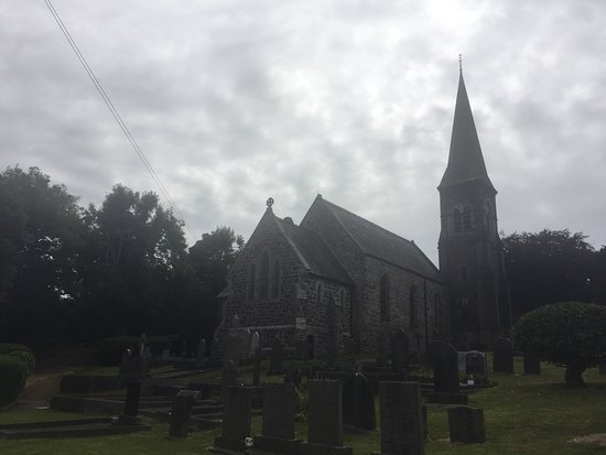 Dunmore East, Irlanda: photo1.jpg
