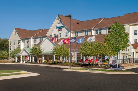 The Best Hotels In Clinton Md For 2017 With Prices From 74 Tripadvisor