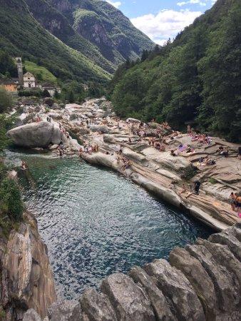 Vogorno, Switzerland: photo6.jpg