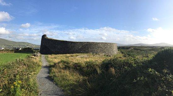 Cahersiveen, ไอร์แลนด์: photo2.jpg