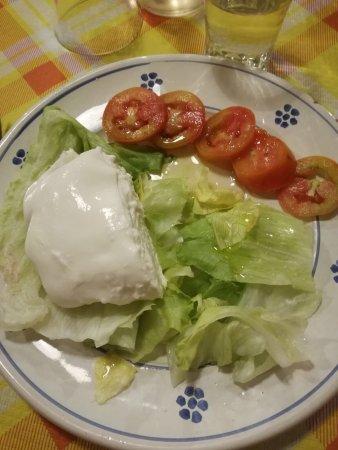 Osteria Mesciu Chiapparu Photo