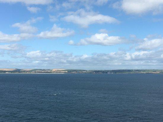 Ballycotton Island Lighthouse Tours: photo2.jpg