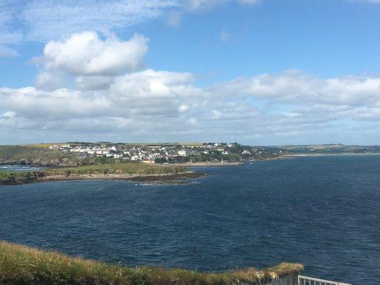 Ballycotton Island Lighthouse Tours: photo3.jpg