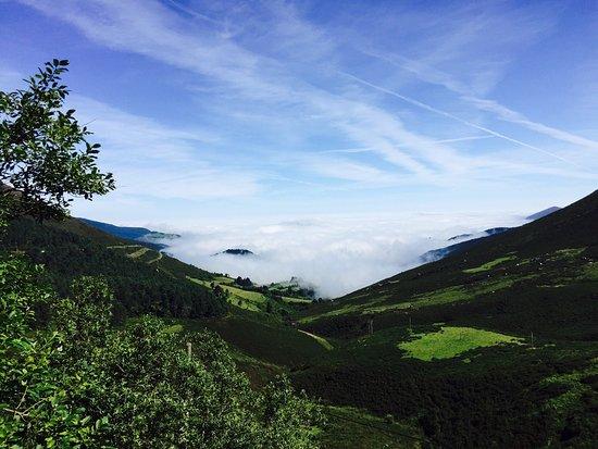 Santa Eulalia de Oscos, Spanien: photo1.jpg