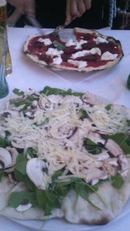 pizzeria il canniccio: IMG-20170726-WA0045_large.jpg