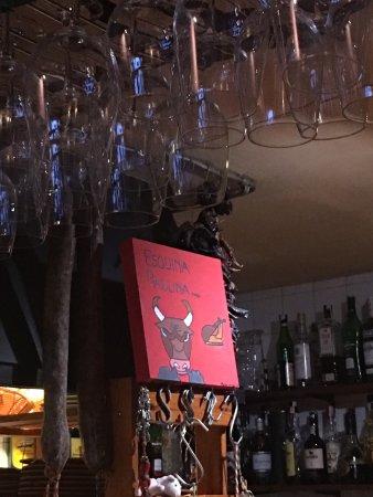 Bar Esquina Paulina : photo0.jpg