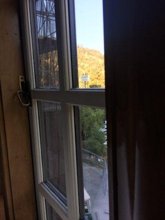 Benbow Historic Inn : photo3.jpg